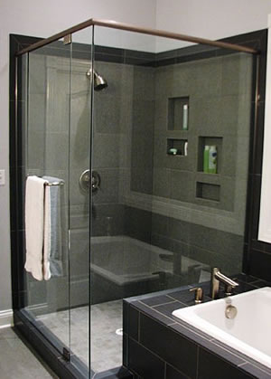 Bathroom Design Remodeling